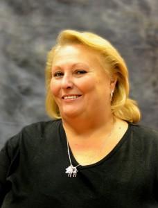 Barbara Bunny Reiman Realtor