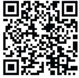 QR Code Listing 2
