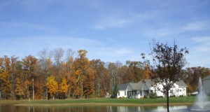 riviera freehold nj active adult community homes for sale