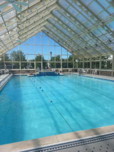 Four Seasons Manalapan Pool