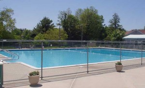 The Villages Howell NJ active adult community homes for sale