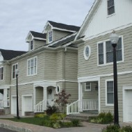 Westport Belmar NJ active adult community homes for sale