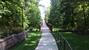 Four Seasons Manalapan Active Adult Community homes for sale