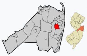 active adult Parker Village Estates