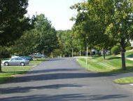 over 55 community Marlboro Greens