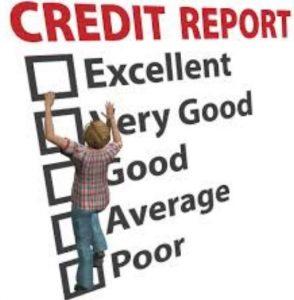 understand credit