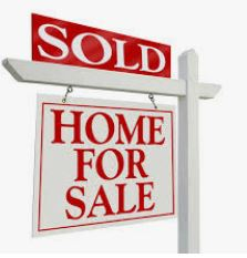 sell home quickly