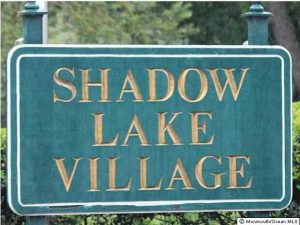 Shadow Lake Village Middletown